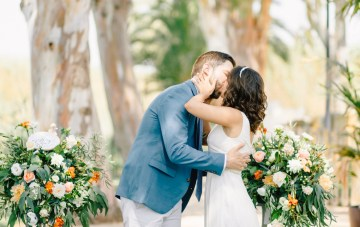 Destination Wedding in Spain by Buenas Photos and Wedding and Events by Natalia Ortiz29