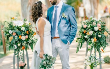 Destination Wedding in Spain by Buenas Photos and Wedding and Events by Natalia Ortiz32