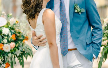 Destination Wedding in Spain by Buenas Photos and Wedding and Events by Natalia Ortiz33