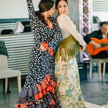 Destination Wedding in Spain by Buenas Photos and Wedding and Events by Natalia Ortiz34