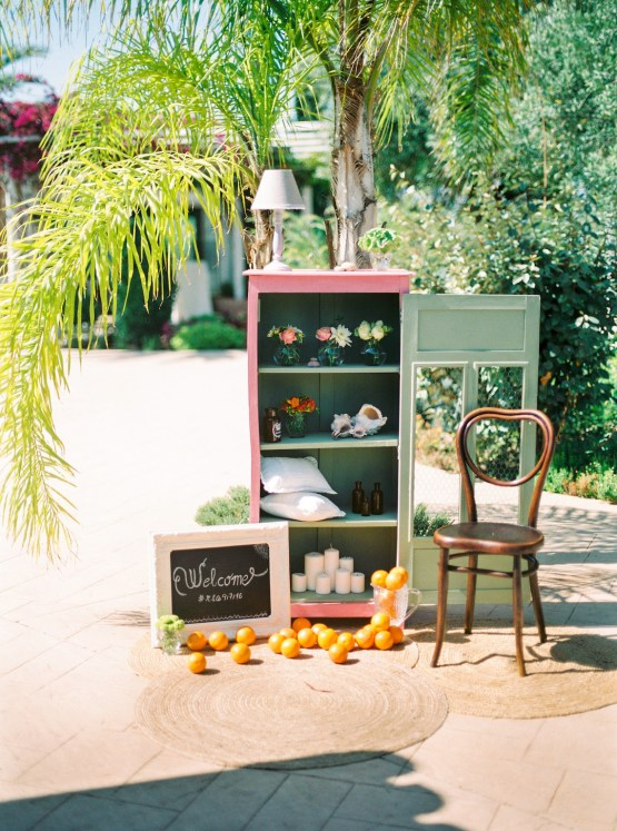 Destination Wedding in Spain by Buenas Photos and Wedding and Events by Natalia Ortiz42