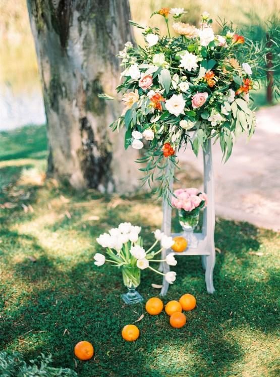 Destination Wedding in Spain by Buenas Photos and Wedding and Events by Natalia Ortiz45