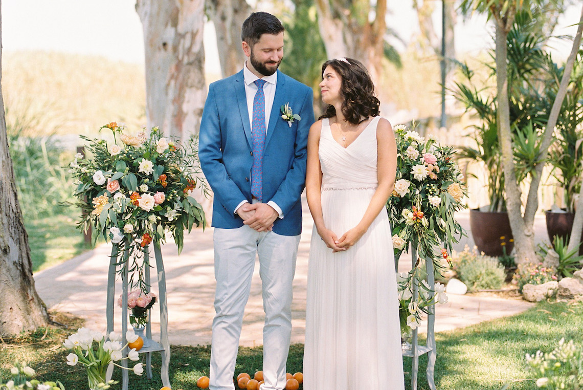 Destination Wedding in Spain by Buenas Photos and Wedding and Events by Natalia Ortiz48