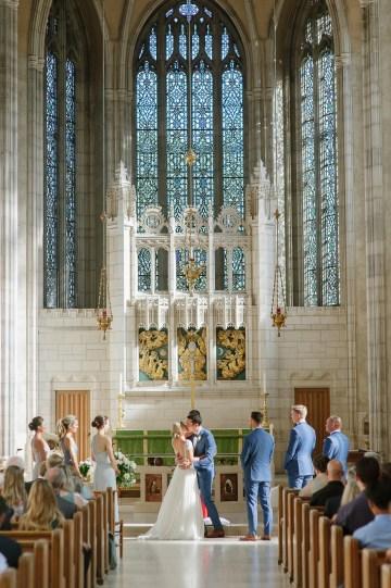Elegant Toronto Wedding by Mango Studios 15