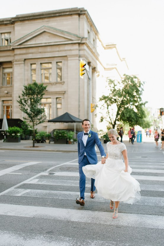 Elegant Toronto Wedding by Mango Studios 17