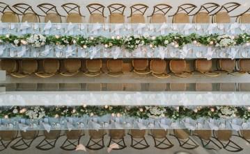 Elegant Toronto Wedding by Mango Studios 19