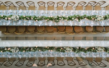 10 Apps & Online Tools To Help With Wedding Planning