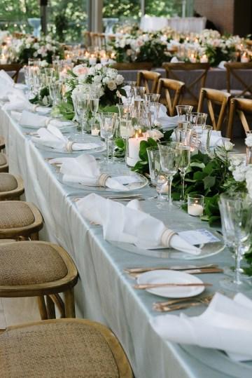 Elegant Toronto Wedding by Mango Studios 22
