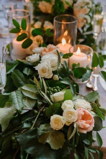 Elegant Toronto Wedding by Mango Studios 25