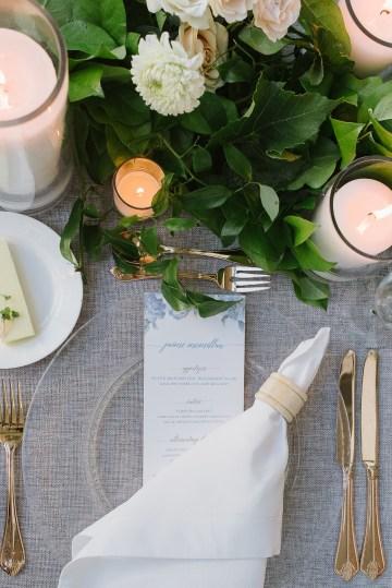 Elegant Toronto Wedding by Mango Studios 27