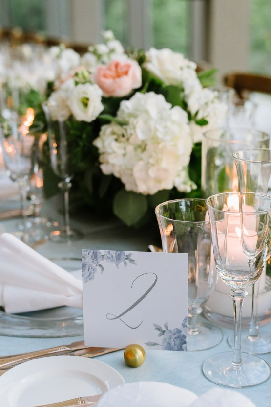 Elegant Toronto Wedding by Mango Studios 29