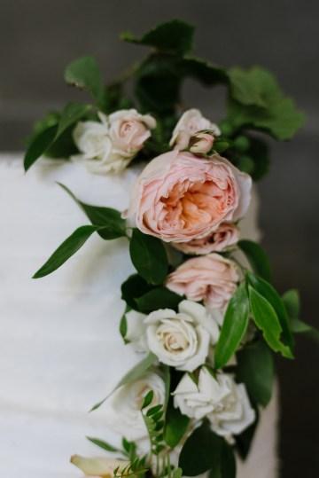 Elegant Toronto Wedding by Mango Studios 32