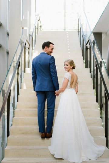 Elegant Toronto Wedding by Mango Studios 33