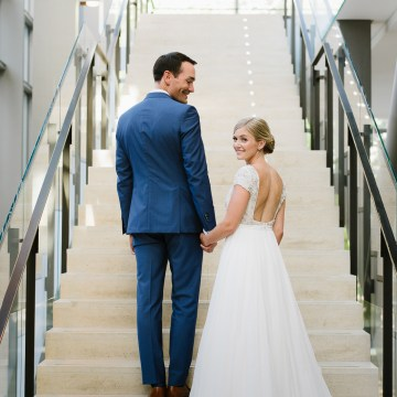 Elegant Toronto Wedding by Mango Studios 33