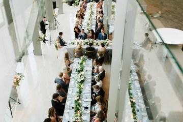 Elegant Toronto Wedding by Mango Studios 35