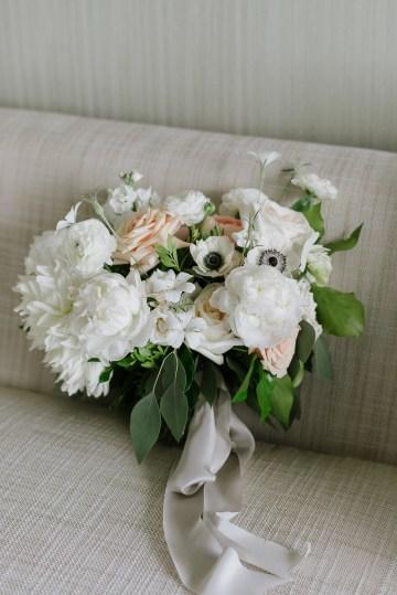 Elegant Toronto Wedding by Mango Studios 39