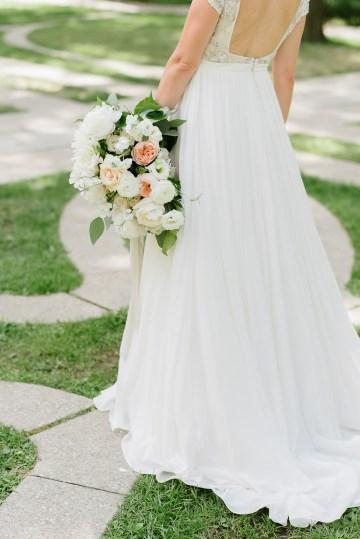 Elegant Toronto Wedding by Mango Studios 46