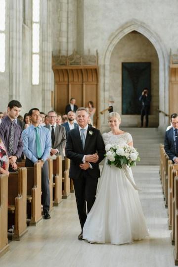 Elegant Toronto Wedding by Mango Studios 47