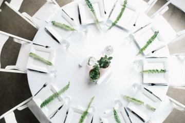 Fun BBQ Wedding by Myke & Teri Photography 15