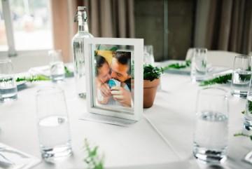 Fun BBQ Wedding by Myke & Teri Photography 23