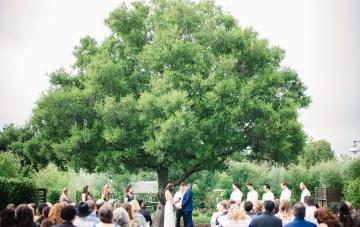 Fun BBQ Wedding by Myke & Teri Photography 27