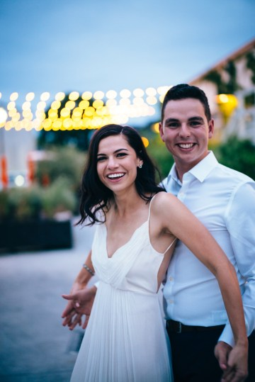 Fun BBQ Wedding by Myke & Teri Photography 44