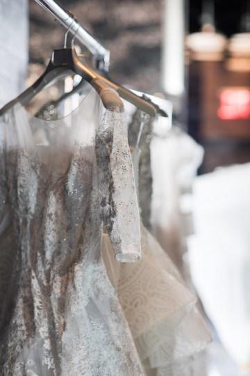 Gemy Maalouf Wedding Dress Collection 1