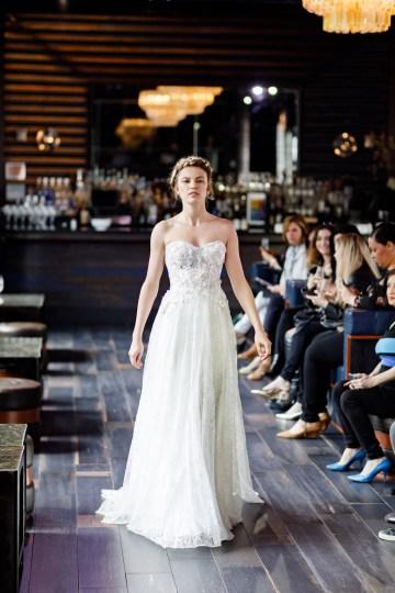 Gemy Maalouf Wedding Dress Collection 10