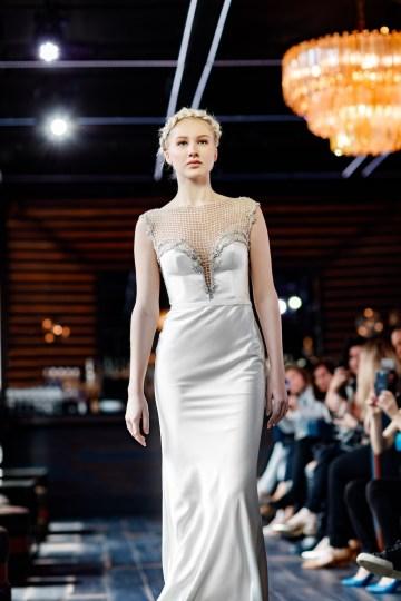 Gemy Maalouf Wedding Dress Collection 19