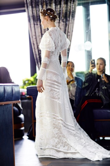 Gemy Maalouf Wedding Dress Collection 21