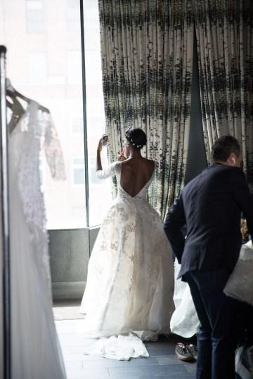 Gemy Maalouf Wedding Dress Collection 37