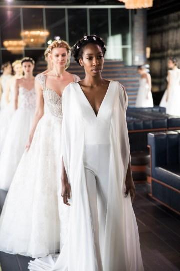 Gemy Maalouf Wedding Dress Collection 40
