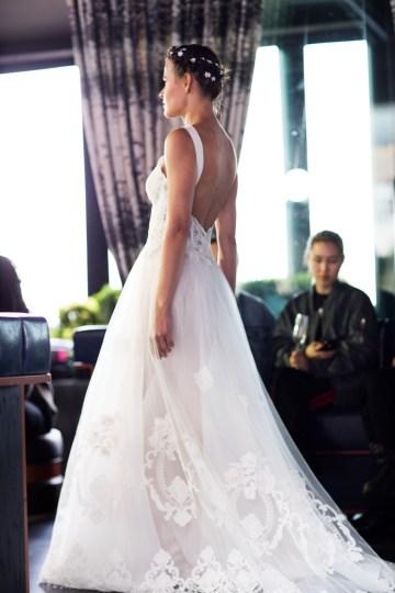 Gemy Maalouf Wedding Dress Collection 41