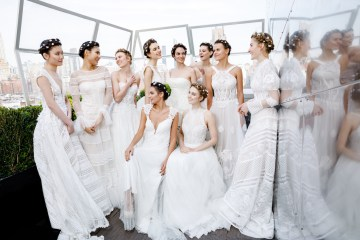 Gemy Maalouf Wedding Dress Collection 7