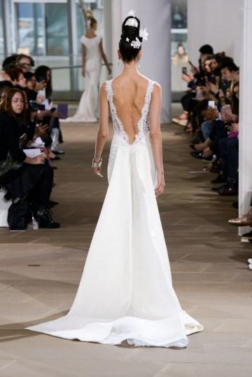 Ines Di Santo Wedding Dress Collection 14