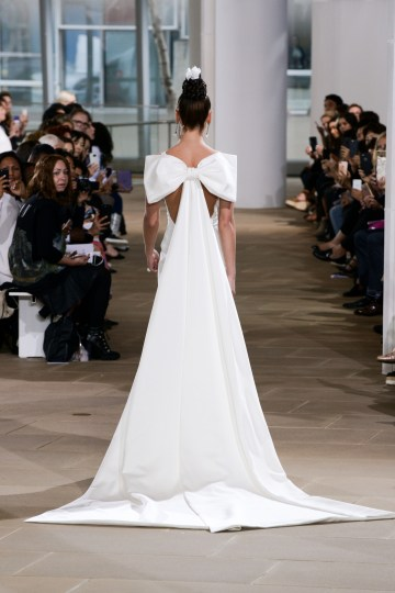 Ines Di Santo Wedding Dress Collection 15
