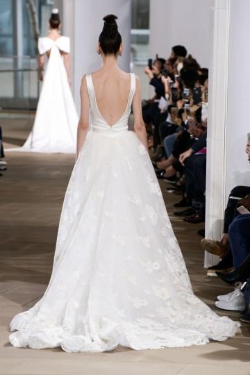 Ines Di Santo Wedding Dress Collection 16