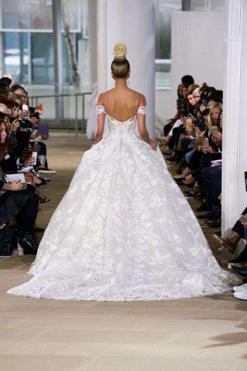 Ines Di Santo Wedding Dress Collection 25