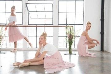 Joanna August Bridesmaid Dresses 11