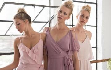 Joanna August Bridesmaid Dresses 9