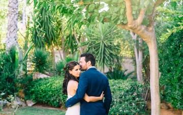 Luxurious Athens Wedding by Elias Kordelakos Photography 24