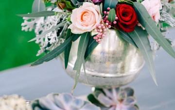 Luxurious Athens Wedding by Elias Kordelakos Photography 43