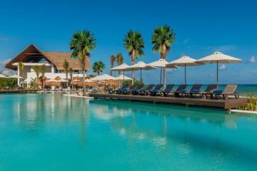 Ocean Riviera Paradise Honeymoon 24