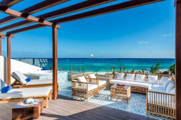 Ocean Riviera Paradise Honeymoon 31