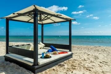 Ocean Riviera Paradise Honeymoon 33