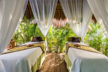 Ocean Riviera Paradise Honeymoon 37