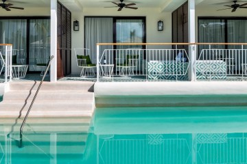 Ocean Riviera Paradise Honeymoon 50