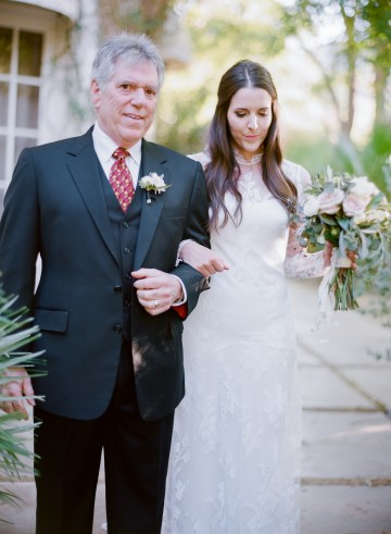 Palm Springs Wedding by Amy and Stuart Photography and Oui Events 10