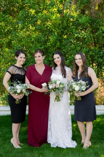 Palm Springs Wedding by Amy and Stuart Photography and Oui Events 20