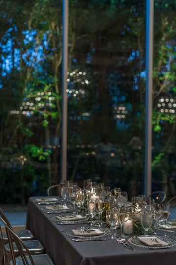 Palm Springs Wedding by Amy and Stuart Photography and Oui Events 32
